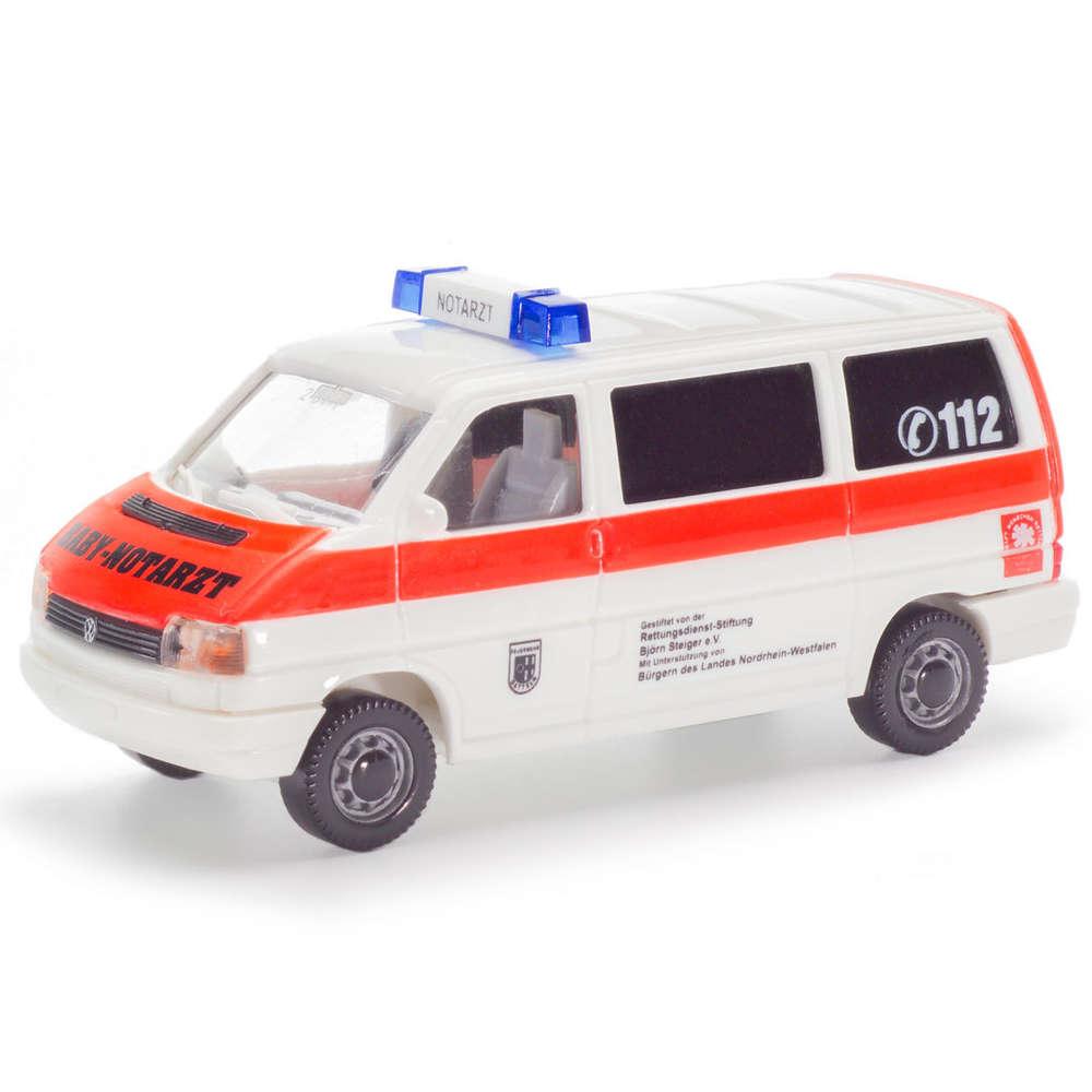 7a570f8eb48a22 VW T4