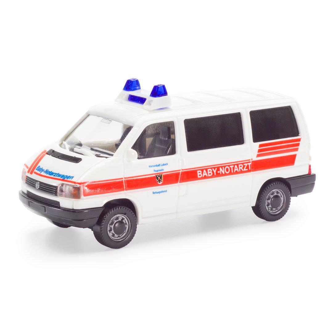 9c365a910d3616 VW T4
